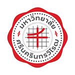 SWU Unity | อัตลักษณ์มหาวิทยาลัยศรีนครินทรวิโรฒ